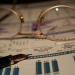 Zadbaj o domowe finanse
