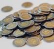 Popatrz na swoje finanse – przynajmniej czasami