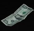 Pożyczka w kilka minut – Nie dajmy się zwariować