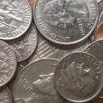 Jakie koszty musisz zabudżetować mając przedsiębiorstwo?