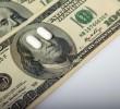 Dlaczego płacimy wysokie podatki?
