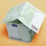 Jak skutecznie odzyskać należne nam z odszkodowania pieniądze