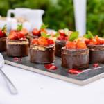 Catering – ogólne zasady rozliczania