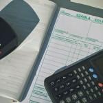 Doradca Podatkowy – jak podnieść jakość swoich usług?