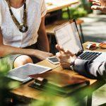 Obsługa prawna firm – skuteczne przedsiębiorstwo