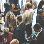 5 powodów, dla których warto zorganizować imprezę firmową